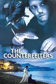 รีวิวเรื่องStreaming Online The Counterfeiters 2007